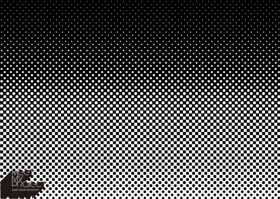Carton_Lieu-du-design-1
