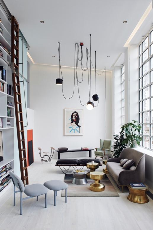 Living-room-1-